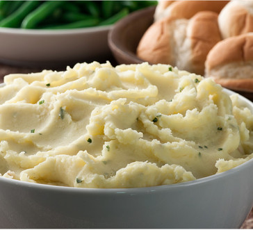 Classic Buttermilk Mashed Potatoes | Stop and Shop