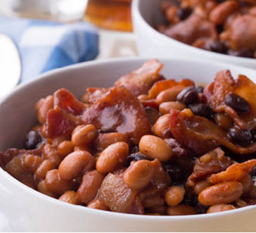 Chipotle Baked Beans | Giant Food