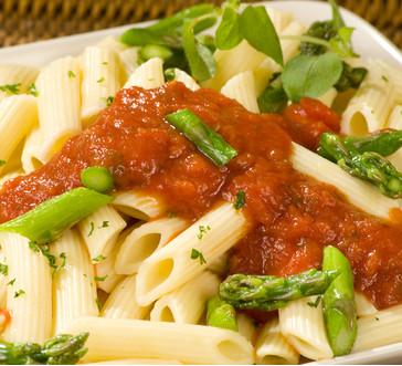 Very simply enjoy asian sauce recipes sorry