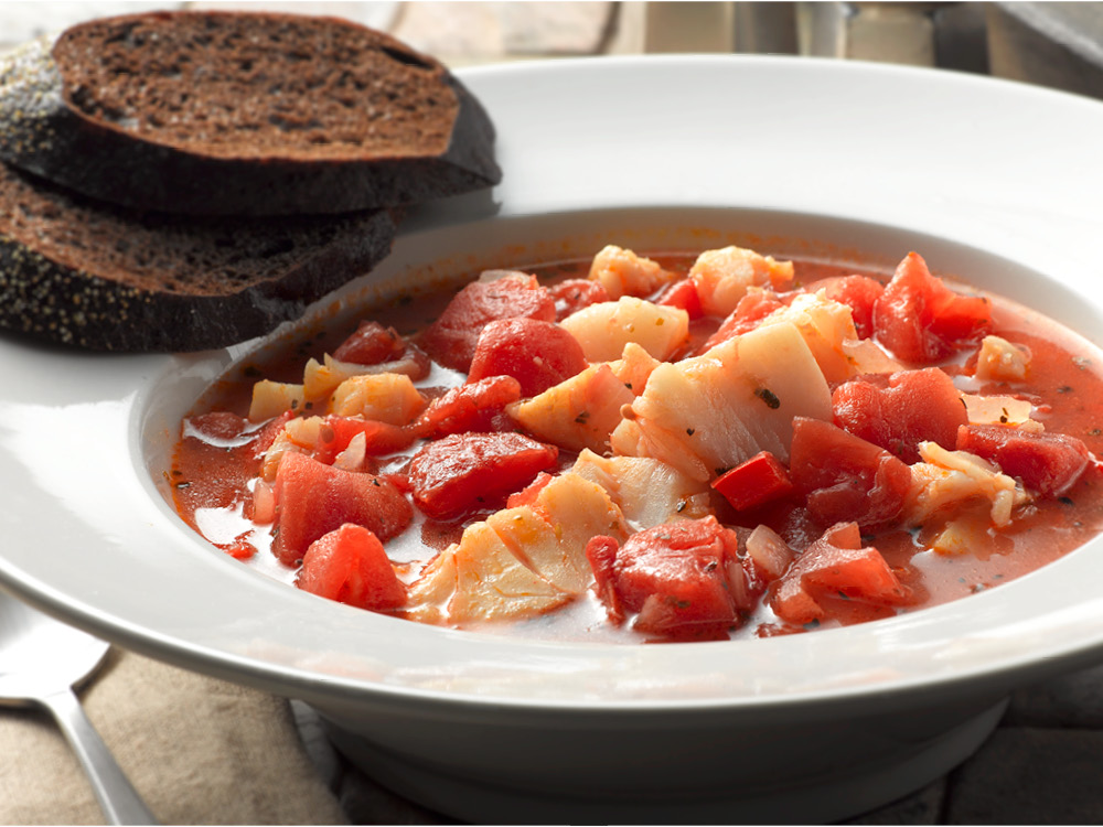 Italian seafood stew recipes meals stop shop for Recipe for seafood stew