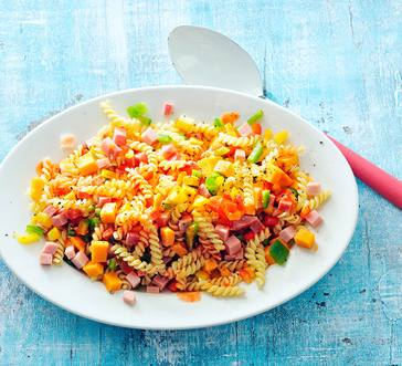 Denver Pasta Salad image