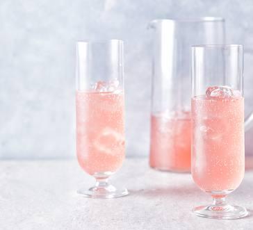 Grapefruit Spritz image