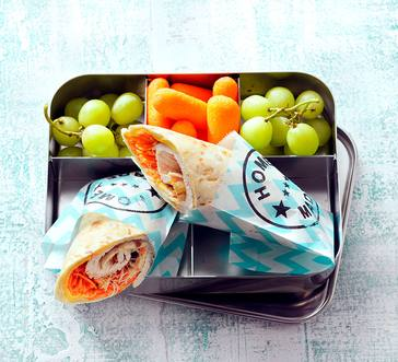Lunchbox Roll-Ups image
