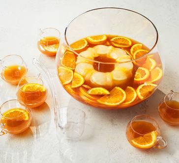 Apple Cider Punch image