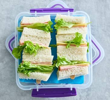 Sandwich Kabobs image