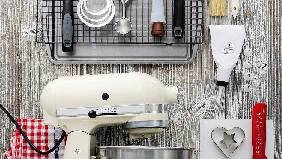 6 Must-Have Items for Your Cookie Toolkit image