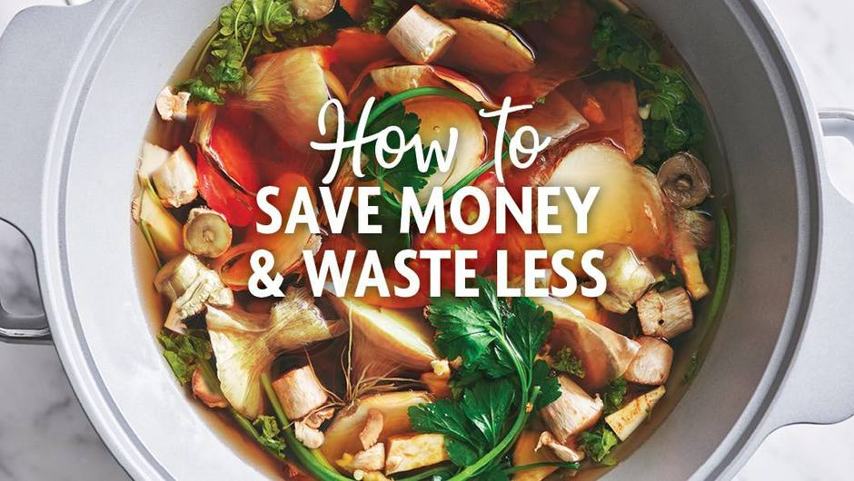 Can I Still Eat This? | How to save money and waste less image