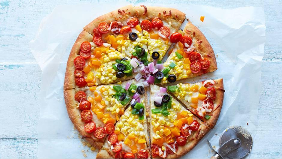 https://scm-assets.constant.co/scm/ahold/9a888e72fca371869e751ab34491d024/6d85224a-12e4-4297-ab37-0b056d224e18.jpg#rainbow-pizza