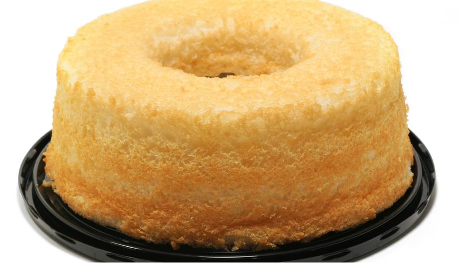 Where To Buy Sugar Free Angel Food Cake Mix