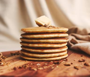 Pâte à Pancakes BIO