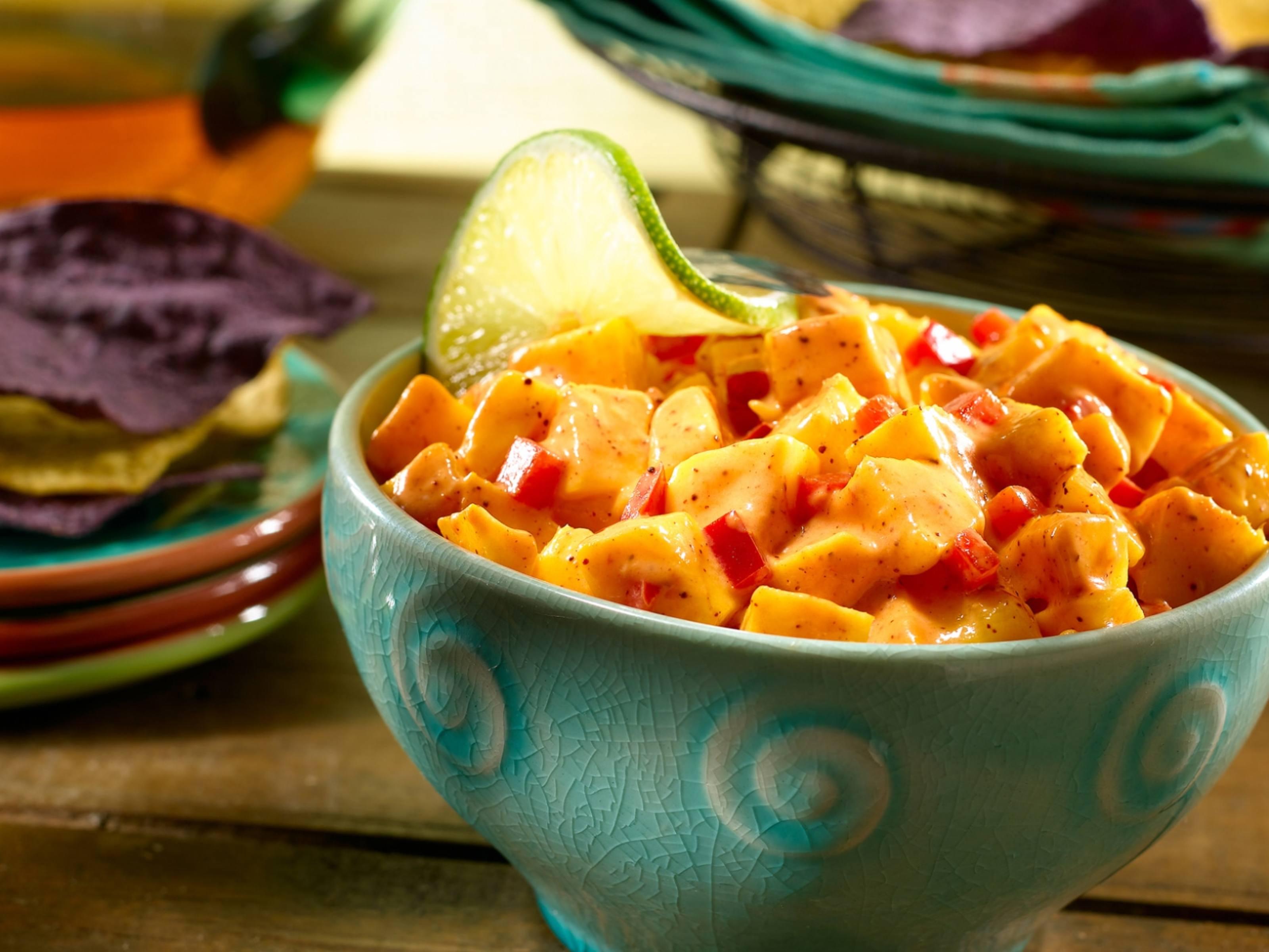 Hellmann's Best Foods Potato Salad Recipe