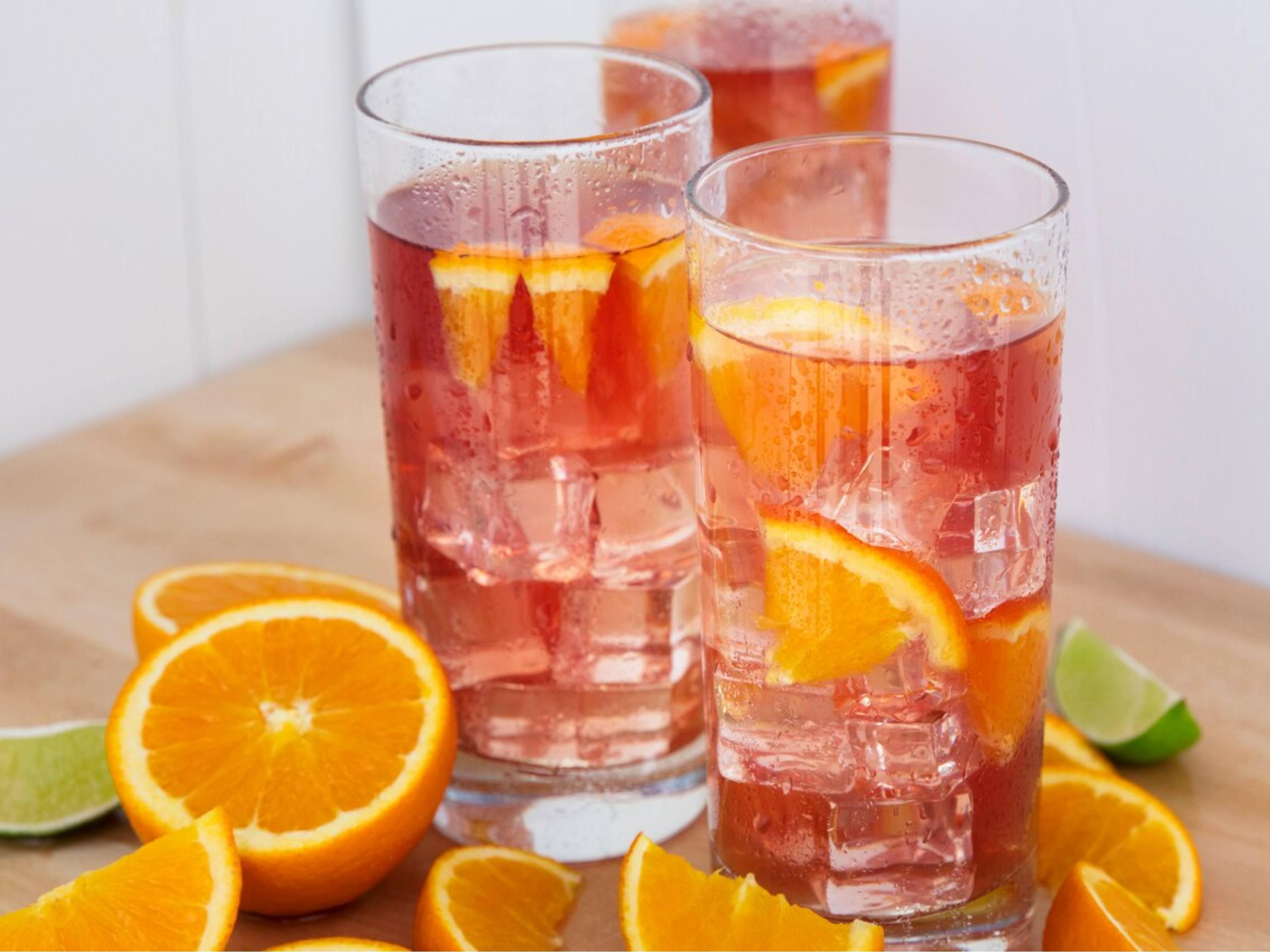 Welcome to Lipton® Tea | Hot and Iced Tea | Lipton