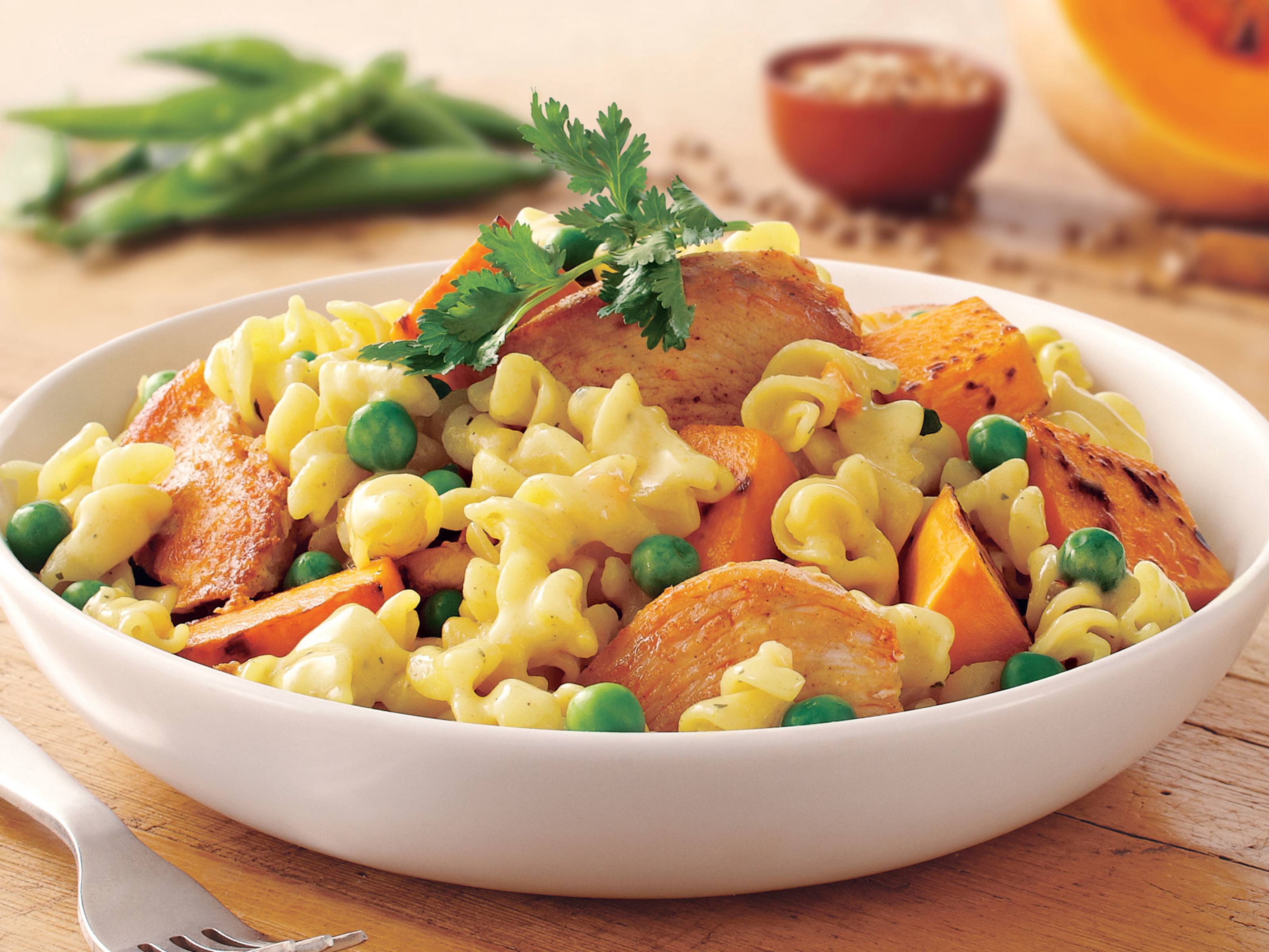 Recipes and easy mid week meal ideas continental forumfinder Gallery