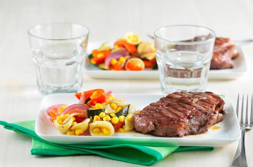 Steak_Sommersalat_6061.jpg