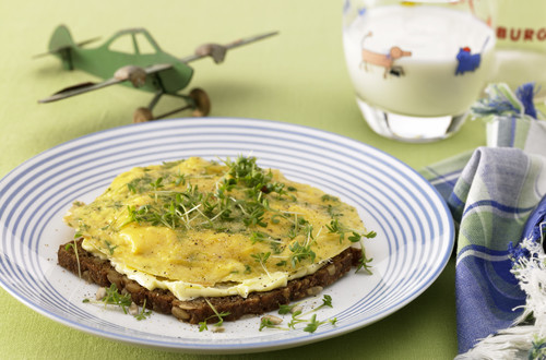 Omelette-Brot.JPG