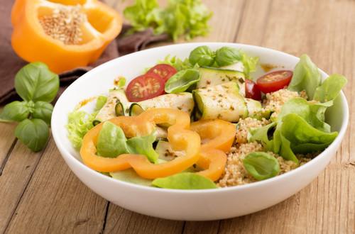 Couscous-Salat_1920x1301