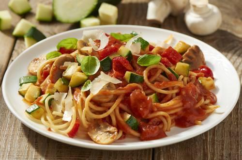 Vegane_Gemuese_Spaghetti_1920x1301.jpg