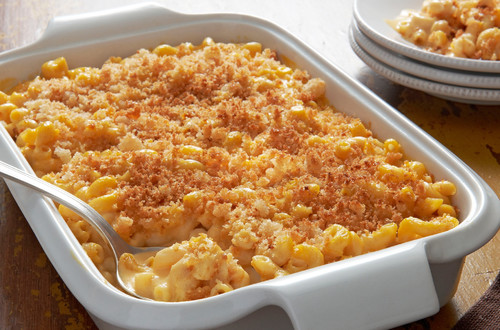 Great Vegan Mac &