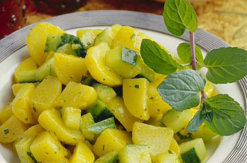 Kartoffelsalat_mit_Minze_Aloo_Podina_Chat.jpg