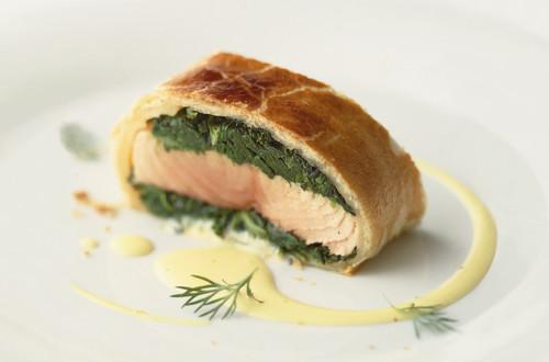 Warme_Lachs-Spinat-Pastete_Ausschnitt