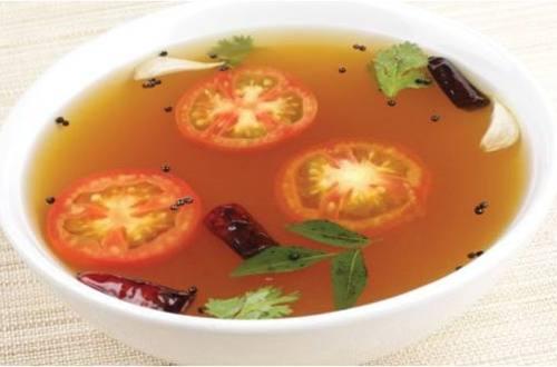 Knorr Tomato Rasam