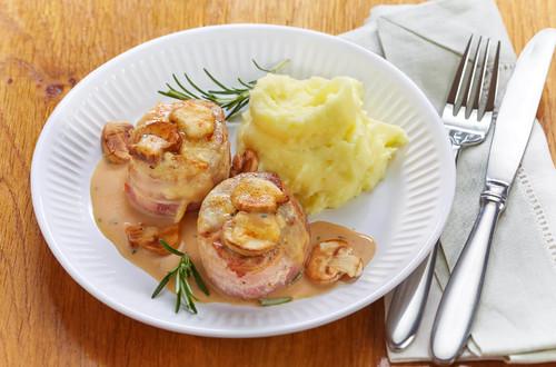 Knorr_Gratinierte_Schweinemedaillons_h.jpg