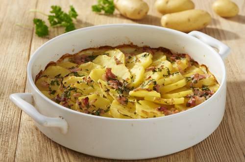 Kartoffelauflauf_1920x1301.jpg