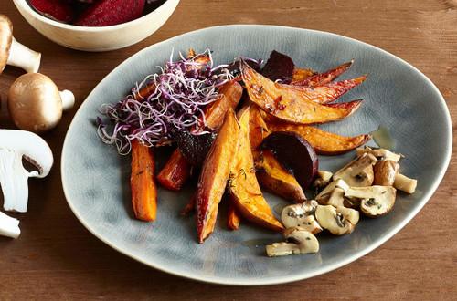 Vegane Süßkartoffel-Wedges_1920x1301.jpg
