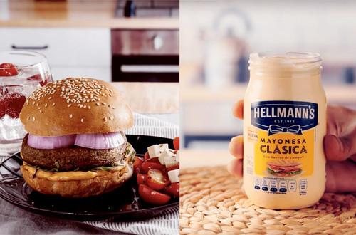 Receta _de_cuaresma _leguminosas_hamburguesa_de_lentejas_mayonesa_clasica_Hellmanns