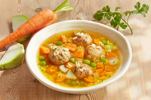 Nudelsuppe_1