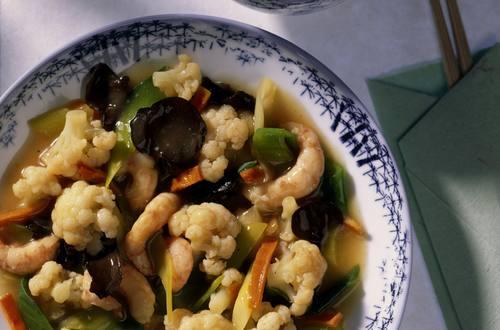 Chinesische_Gemuesepfanne_mit_Shrimps