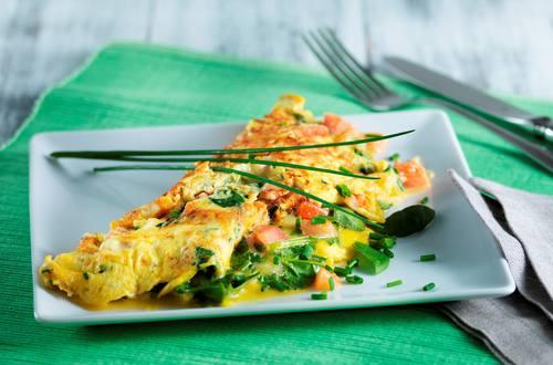 Gemüse_Käse_Omelette.jpg