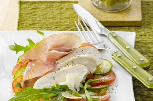 Mediterraner_Salat
