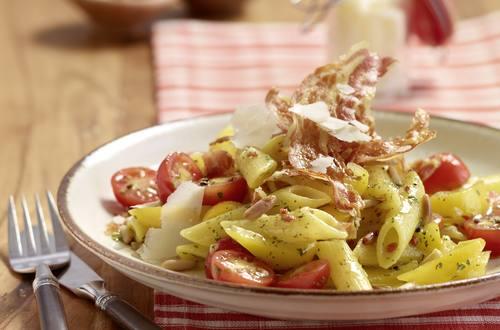 Knorr - Italienischer Nudelsalat