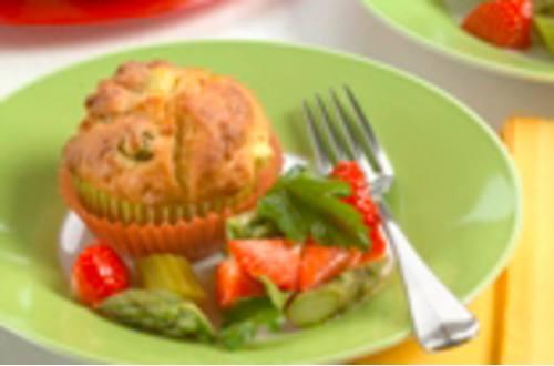Westschweizer_Spargel-Morchel-Muffins_Ausschnitt