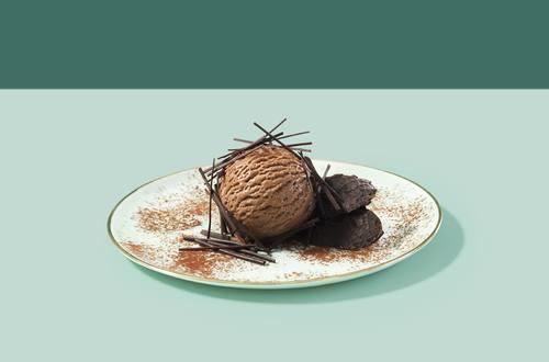 La Sincère – Organic Cacao