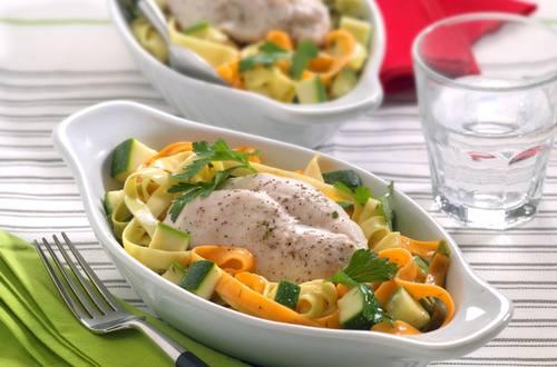 poulet-nudel-gratin-mit-zucchetti.jpg