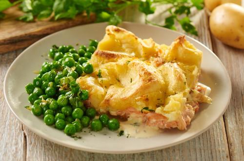 Kartoffel-Fisch-Auflauf2