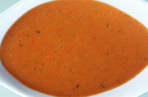 Choron sauce