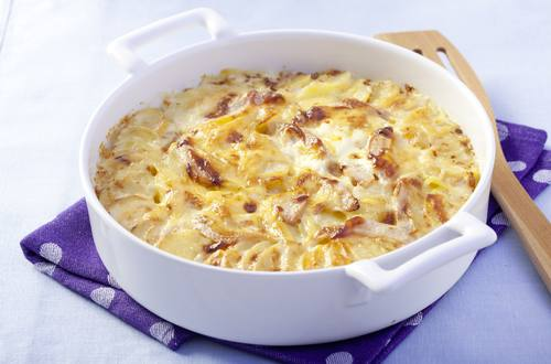 Tessiner_Kartoffel-Auflauf