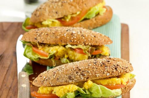 Graziella's_Ruehrei-Sandwich