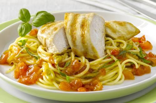 Grillierte_Pouletbrust_mit_Gemüse-Spaghetti.JPG