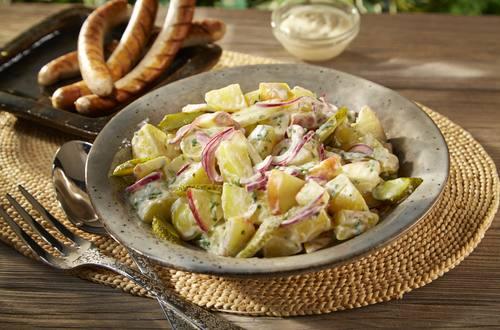 Kartoffelsalat Oriental_1747.jpg