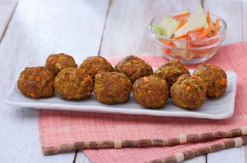 Beef Kimus Recipe