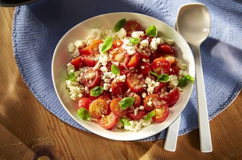 Tomatensalat mit Schafskäse_839.jpg