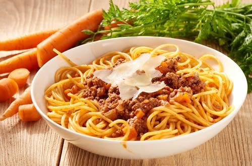 Knorr - Klassische Bolognese