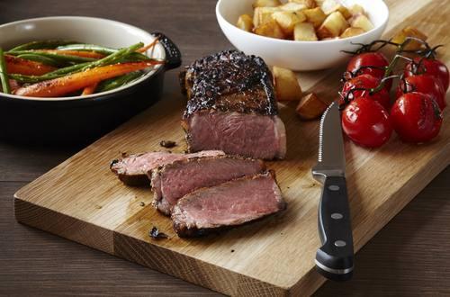 Hellmann's - Marinade de steak