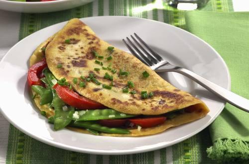 Sommer-Omeletten_mit_Peperoni_und_Kefen_Ausschnitt