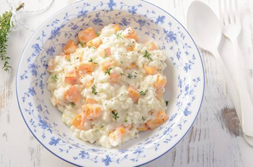 Recetas de arroz | Knorr