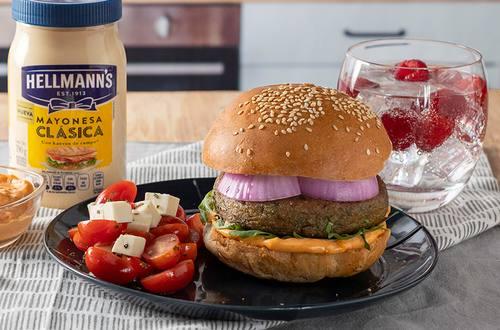 hamburguesa_de_res_hellmanns_mx v2